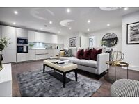 LUXURY BRAND NEW 1 BED BOULOGNE HOUSE LONDON SQUARE TW7 ISLEWORTH OSTERLEY SYON LANE HOUNSLOW EAST