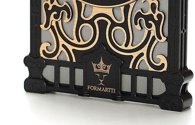 *Formartti* Luxury Aluminum Phone Case for iPhone 6/6s Plus 5.5