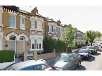 FANTASTIC 2/3 BED RIGHT NEAR CLAPHAM JUNCTION!!