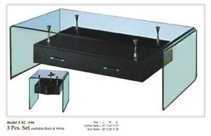 WHOLESALE FURNITURE WAREHOUSE LOWEST PRICE GUARANTEED WWW.AERYS.CA COFFEE TABLE starts from $50