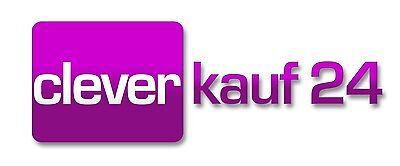 Clever-Kauf-24