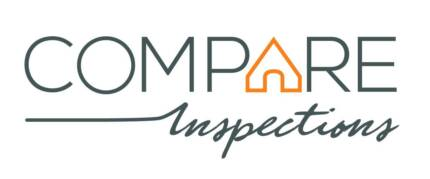 Building, Pest, Strata or Pool Inspections