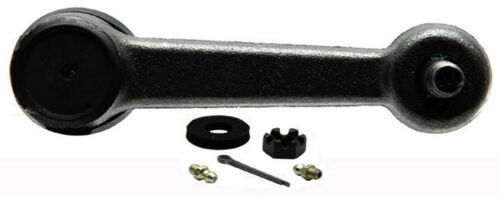 ACDelco 45C1014 Professional Idler Link Arm