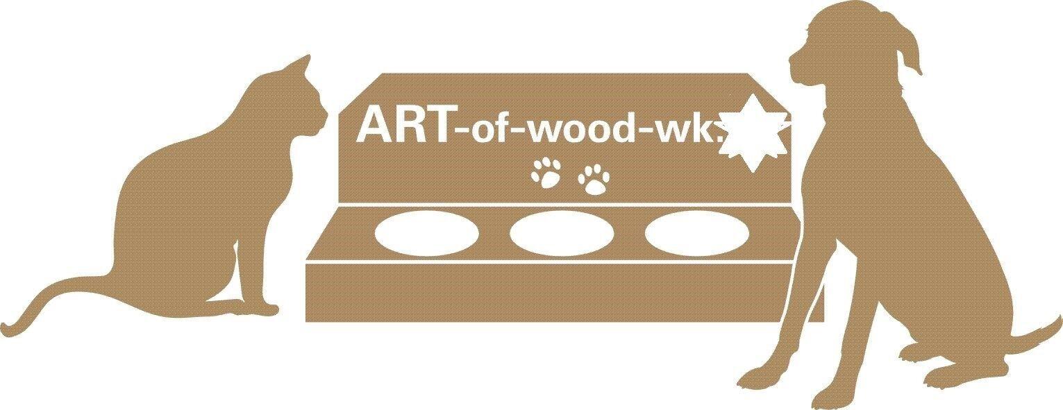 art-of-wood-wk