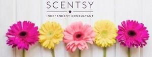 Welcome to Scentsy!