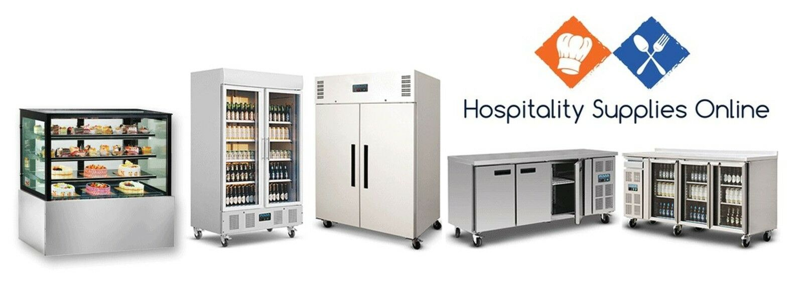 Hospitality Supplies Online