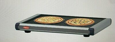 Display Hot Table Pizza Hatco 36.5 X 27 X 4h