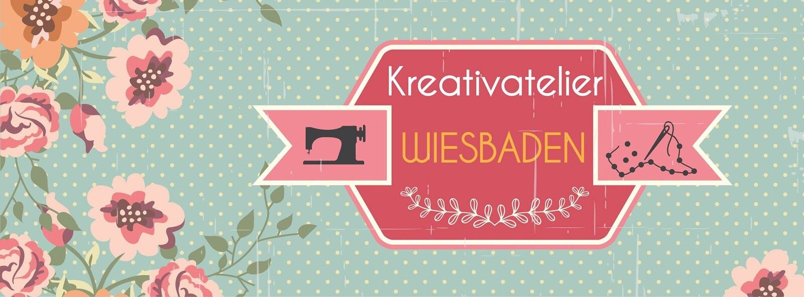 Kreativatelier-Wiesbaden