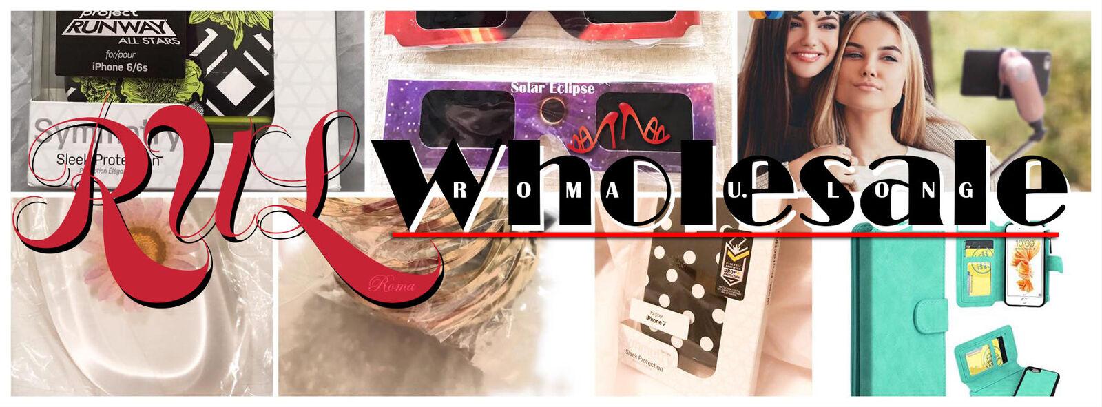 RUL Wholesale