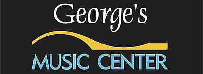 Georges Music Center