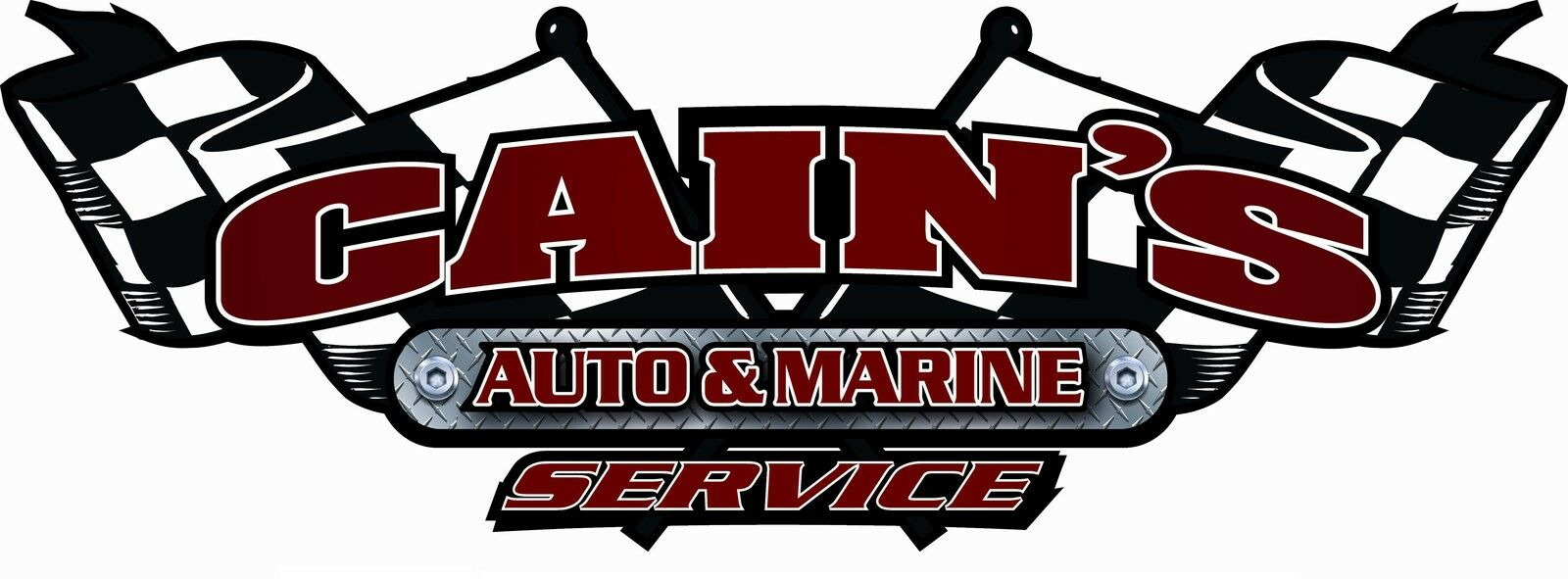 Cains Auto and Marine