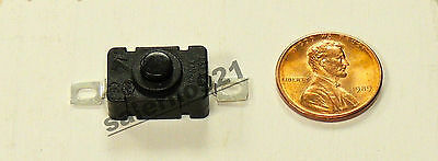 One Miniature Switch Onoff For Your Dioramacomputer Needs New