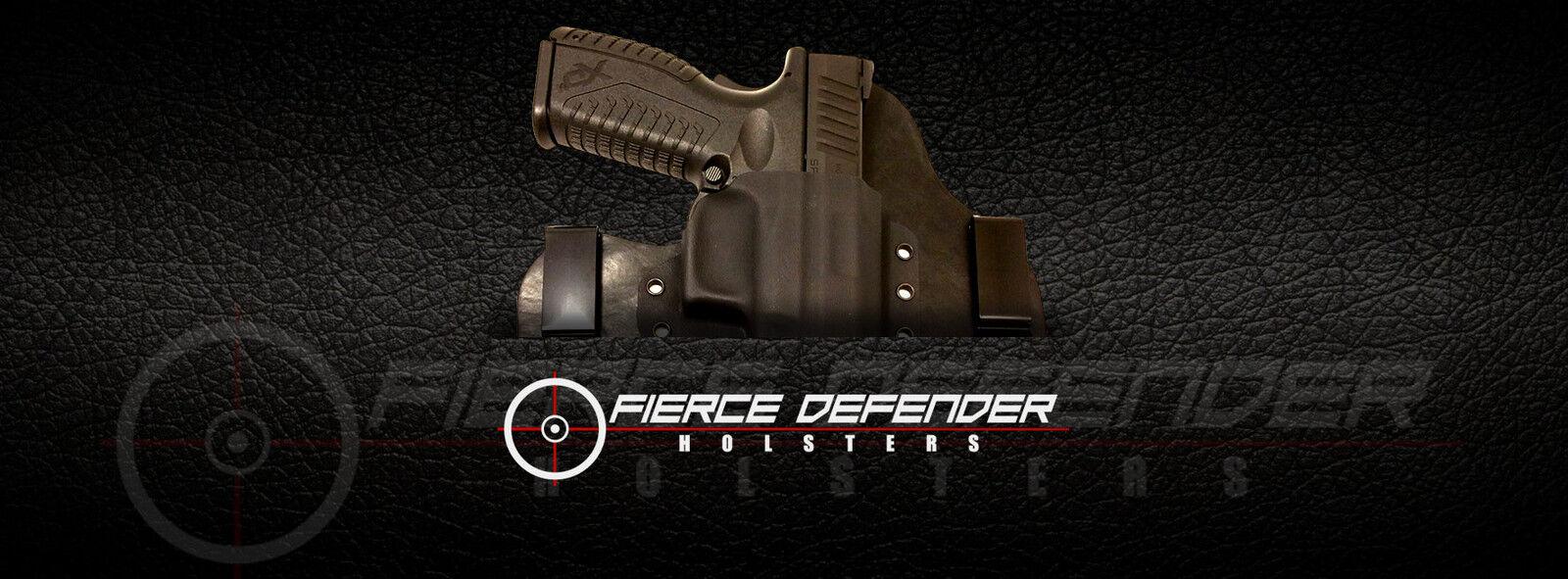 fierce_defender_holsters
