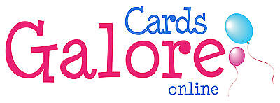 Cards Galore Online