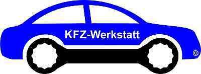 kfzservicewerste2014
