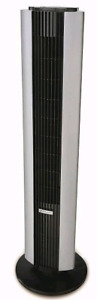 Bionaire Oscillating Purifier with Remote-NEW