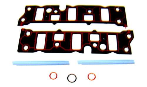 Engine Intake Manifold Gasket Set DNJ IG4146