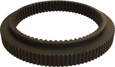 R112073 1st Planetary Ring Gear For John Deere 4555 4560 4755 4760 Tractors