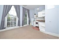 NEWLY REFURBISHED 1 BEDROOM FIRST FLOOR FLAT MINUTES FROM ANGEL STATION