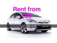 PCO...CAR...HIRE...PCO...CAR...RENTAL***PCO***TOYOTA***PRIUS BUY LONDON ALL