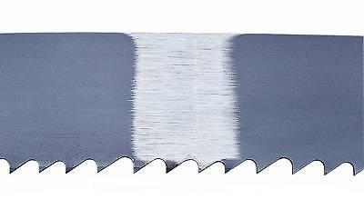 10 3 123 X 34 X 1014 M42 Starrett Band Saw Blade