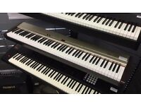 Pre Loved Roland FP3 88 Note Weighted Digital Piano