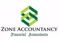 Accountant for Tax returns,Bookkeeping,Payroll,Company Formation,VAT,Annual Account,Corporation Tax