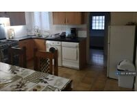 3 bedroom house in Selby Road, London, E13 (3 bed) (#997481)