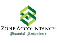 Tax returns, Bookkeeping,Payroll,Company Formation,VAT,Annual Account,Corporation Tax