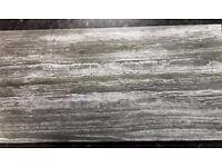 Yukon Anthracite Porcelain (60x30)