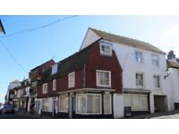 Exciting Restaurant available in Rye blank canvas 65 covers High Street location