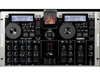 Disco/ DJ Equipment