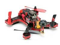 Drone Eachine EB185, pro drone