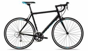 Vélo de route MARIN Argenta Elite 2016 neuf.