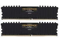 Corsair Vengeance LPX 16 GB (2 x 8 GB) DDR4 RAM