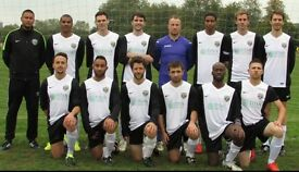 FIND FOOTBALL TEAM IN LONDON, JOIN 11 ASIDE FOOTBALL TEAM, PLAY IN LONDON, FIND A SOCCER TEAM l34e