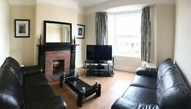 Victorian Town House Share in Newton Abbot - FLASH SALE@ £100pw - limited offer...