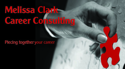 Melissa Clark Career Consulting Greenwith Tea Tree Gully Area Preview