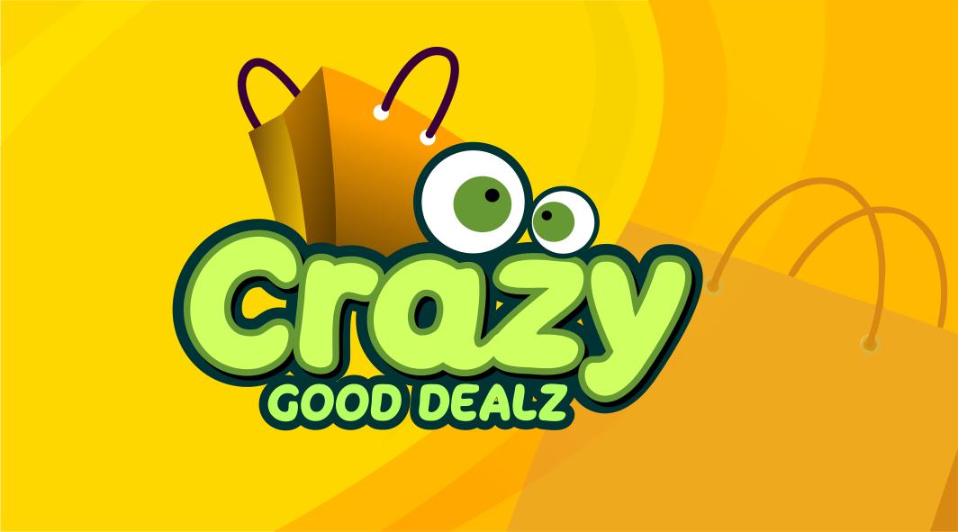 Crazy_GoodDealz