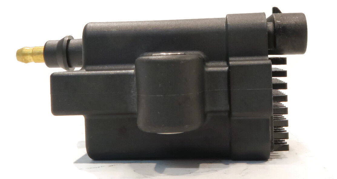 IGNITION COIL Fits MERCURY OUTBOARD 115HP 115 PRO XS 3CYL 1.5L 1B751825 /& Up