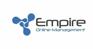 Empire Online Management and Digital Marketing
