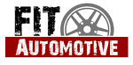 Fit Automotive