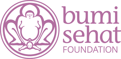 Bumi Sehat Foundation International