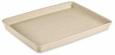 Pampered Chef Large Bar Pan #1446 Free Shipping New In Box