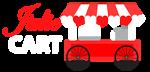 Julie Cart Shop