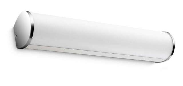 Philips 340581116 'myBathroom' LED Wall / Mirror Light Chrome - 5 Watt