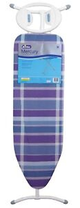 MINKY MERCURY MEDIUM SIZED IRONING BOARD
