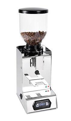 Quick Mill 060 Evo Pid Espresso Coffee Grinder