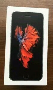 iPhone 6S 64GB Factory UNLOCKED!!!!