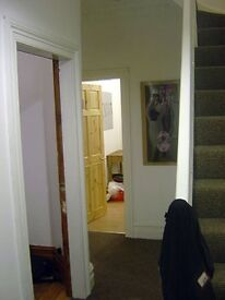 1 spacious double bedroom to rent off penny lane all bills included